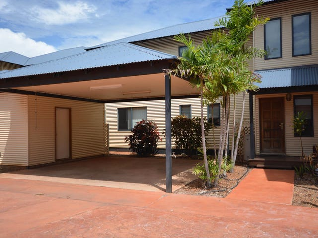 7/8 Seko Place, Cable Beach, WA 6726