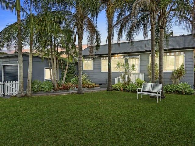 11 Kerry Crescent, Berkeley Vale, NSW 2261