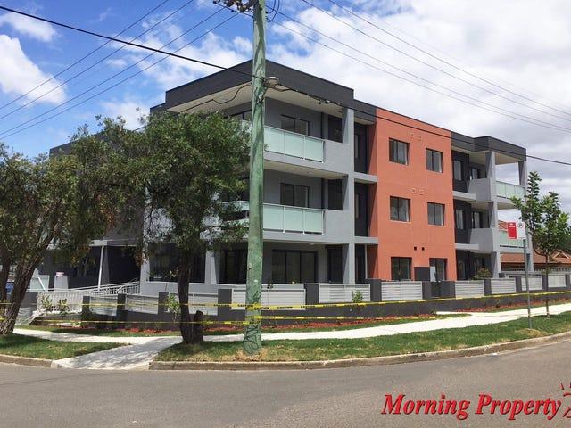 12 1 Elonera St, Rydalmere, NSW 2116