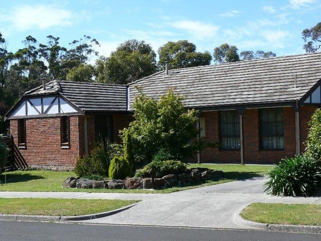 26 Pimelia Court, Frankston, Vic 3199