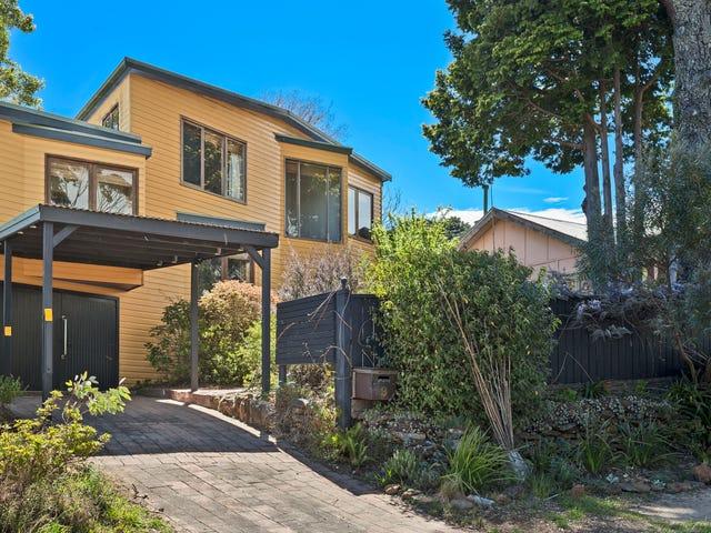 9 Dulhunty Street, Katoomba, NSW 2780