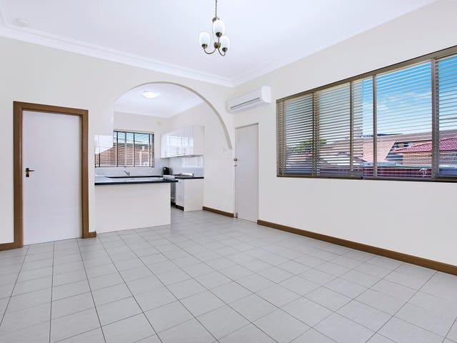 21 Robert Street, Ashfield, NSW 2131