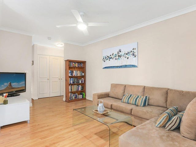 10/106 Pacific Parade, Dee Why, NSW 2099