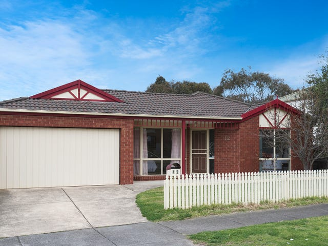 12 Browns Court, Clayton, Vic 3168