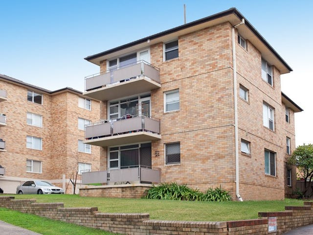 1/23 Nerang Road, Cronulla, NSW 2230
