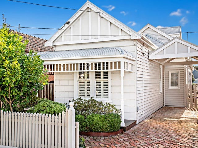 31 Wordsworth Street, Moonee Ponds, Vic 3039