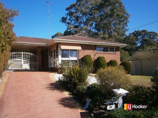 23 Santiago Place, Seven Hills, NSW 2147