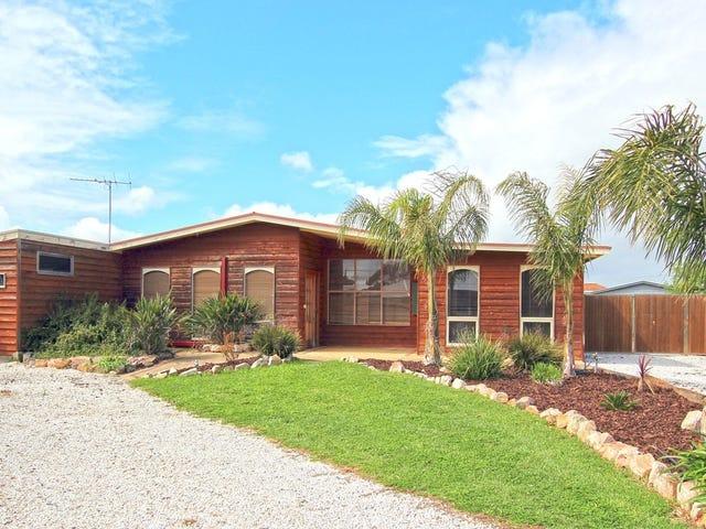 14 Kitto Crescent, Aldinga Beach, SA 5173