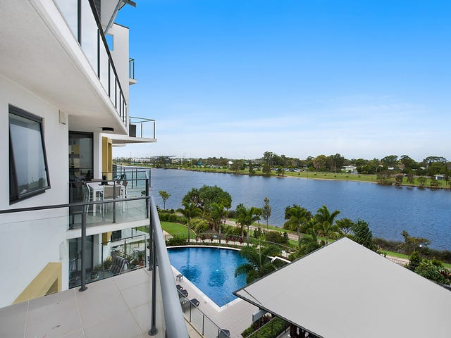 141/21 Innovation Parkway, Birtinya, Qld 4575