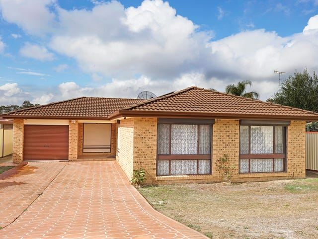 27 Mannix Street, Bonnyrigg Heights, NSW 2177