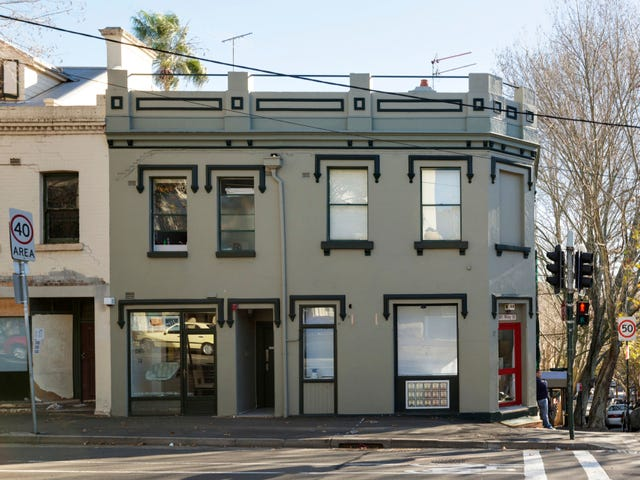 5/381a Riley Street, Surry Hills, NSW 2010