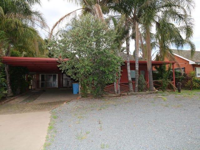 103 Hammond Avenue, Wagga Wagga, NSW 2650