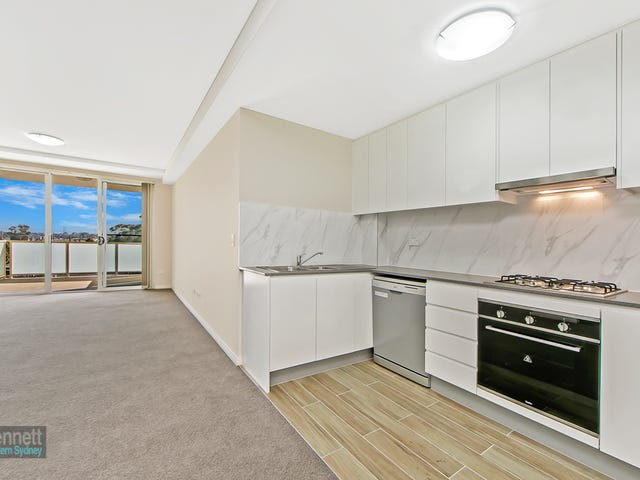 19/111-115 Railway Terrace, Schofields, NSW 2762
