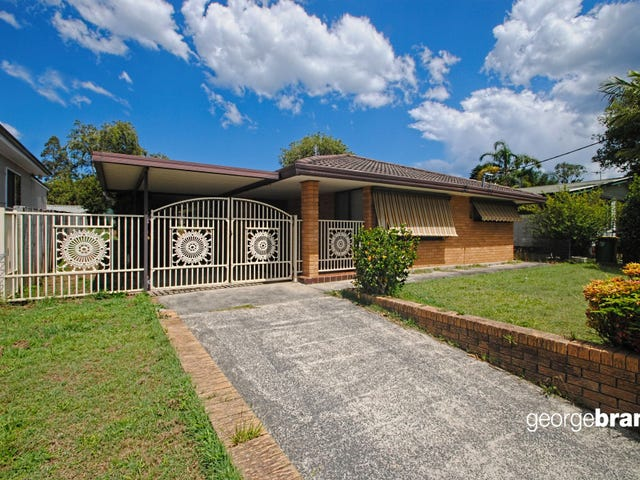 21 Phyllis Avenue, Kanwal, NSW 2259