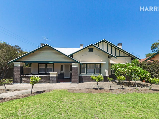 19 Ormonde Ave, Millswood, SA 5034