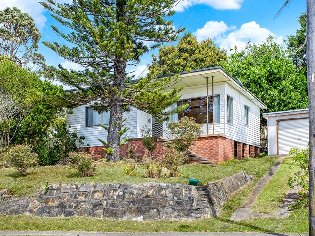593 The Entrance Road, Bateau Bay, NSW 2261
