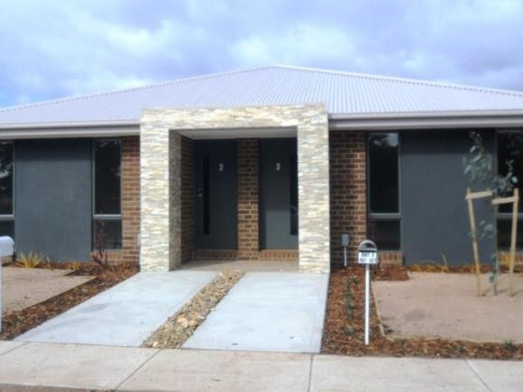 409 Hogans Road, Tarneit, Vic 3029