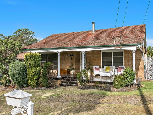 90 Caldarra Avenue, Engadine, NSW 2233