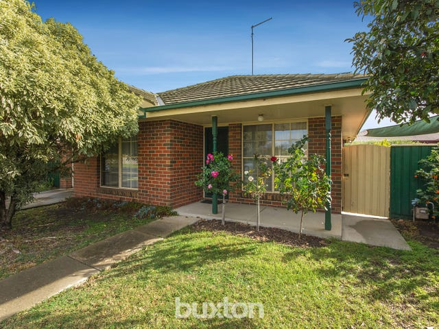 138 Church Street, Grovedale, Vic 3216