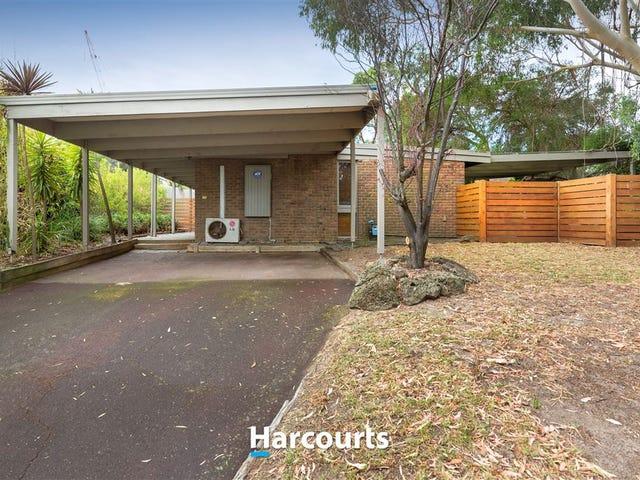 45 Cheviot Avenue, Berwick, Vic 3806