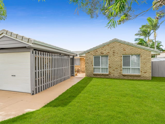 201 Herses Road, Eagleby, Qld 4207