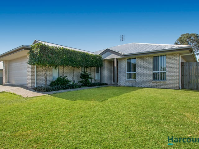 10 Eagle Hawk Drive, Southside, Qld 4570