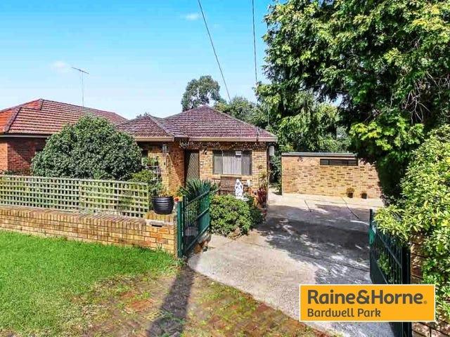 3 Johnston Street, Earlwood, NSW 2206