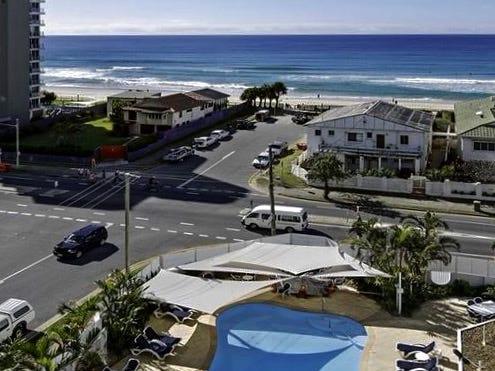 30/3554 Main Beach Parade, Main Beach, Qld 4217