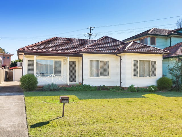 3 Goodacre Avenue, Miranda, NSW 2228