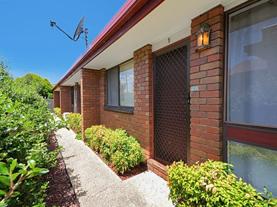 1/460 Kemp Street, Lavington, NSW 2641