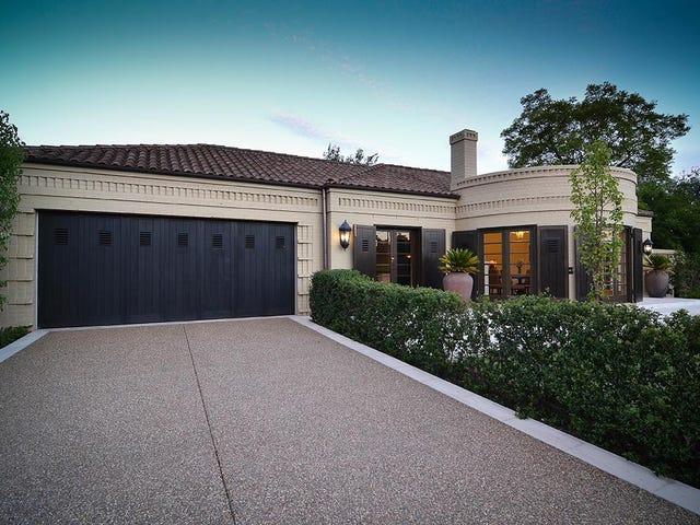 600 Lindsay Avenue, Albury, NSW 2640