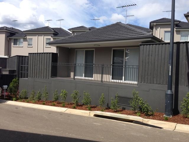 26 Renmin Lane, Campbelltown, NSW 2560