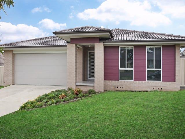 6 Carlow Way, East Maitland, NSW 2323