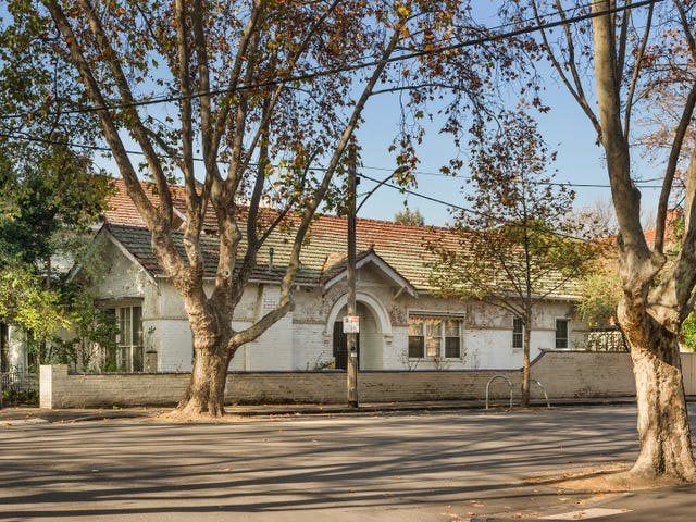 15 Bromby Street, South Yarra, Vic 3141