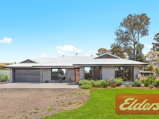 21-23 CHURCH ROAD, Mulgoa, NSW 2745