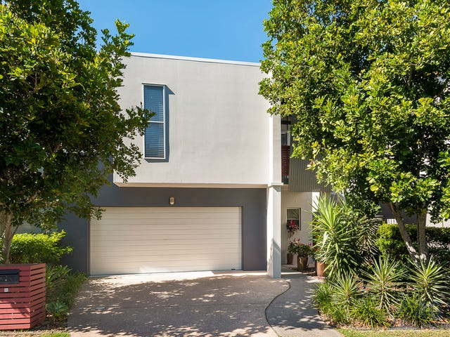 11/28 Amazons Place, Jindalee, Qld 4074