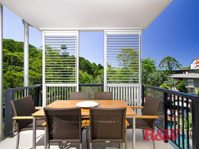9310/'Peppers Resor Morwong Dr, Noosa Heads, Qld 4567
