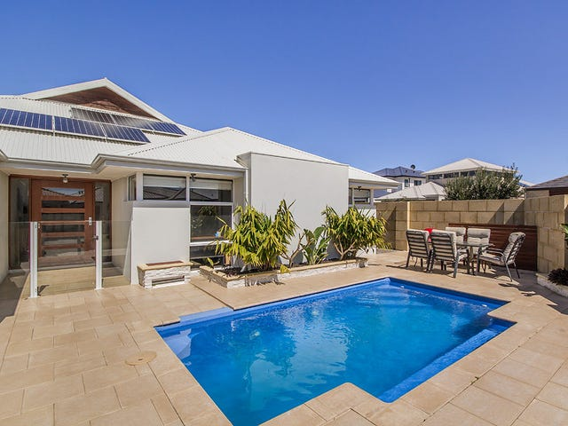 42 Barrenjoey Parkway, Secret Harbour, WA 6173