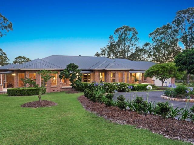 18 Rosebank Drive, Wallalong, NSW 2320