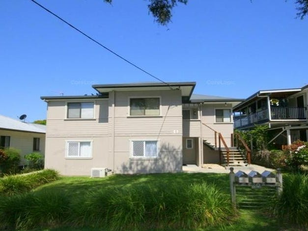 3/10 Thompson Street, Murwillumbah, NSW 2484
