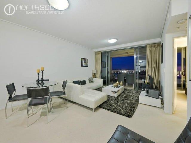 293/420 Queen Street, Brisbane City, Qld 4000