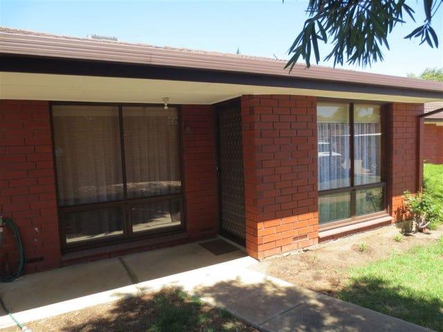 10/9 Tretter Street, Morphett Vale, SA 5162