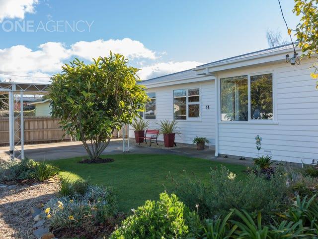14 Frederick St, Perth, Tas 7300