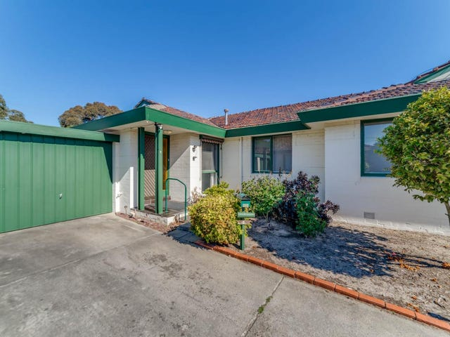 6/107-109 East Boundary Road, Bentleigh East, Vic 3165