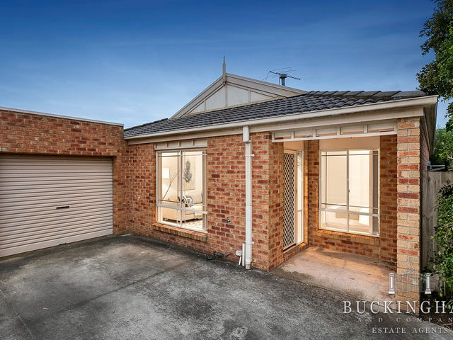 3/9 Exeter Court, Heidelberg West, Vic 3081