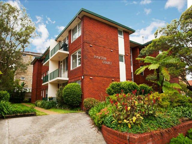 7/20 Rawson Street, Mosman, NSW 2088