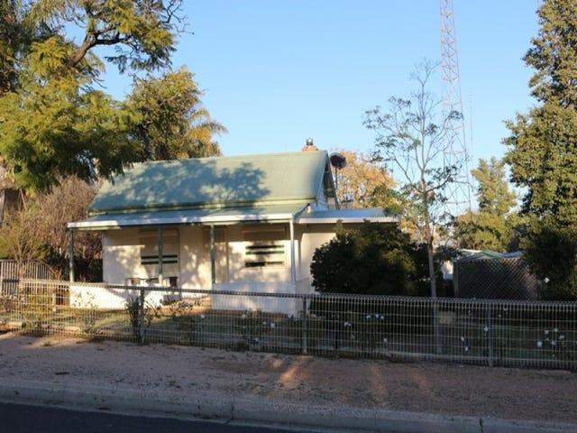7 Henderson Street, Waikerie, SA 5330