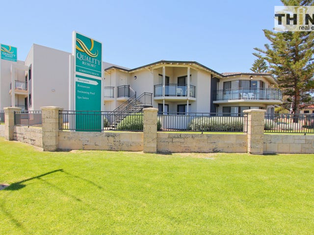 48 and 89/1 Padbury Circle, Sorrento, WA 6020