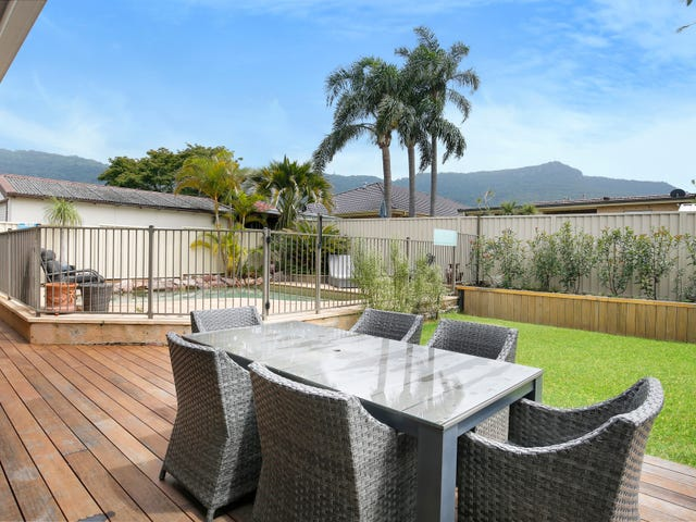26 Rae Crescent, Balgownie, NSW 2519