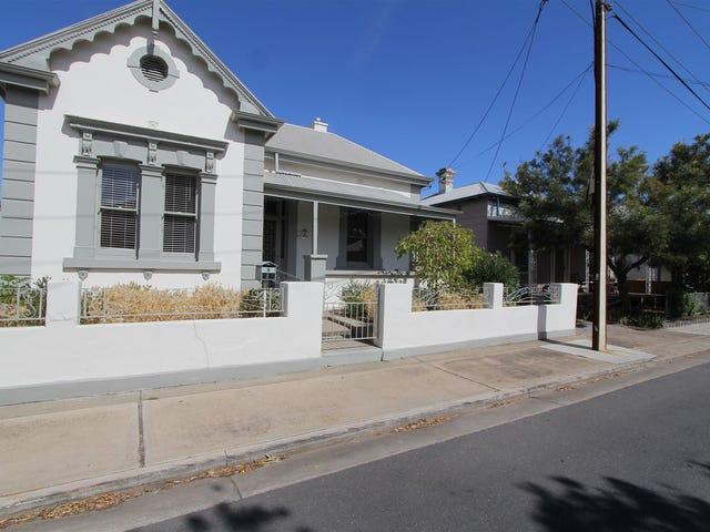 9 Denman Street, Exeter, SA 5019